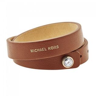 Michael Kors MKJ4897-710 Erkek Bileklik