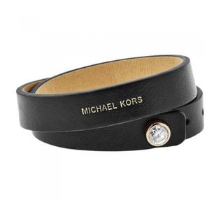 Michael Kors MKJ4898-710 Erkek Bileklik