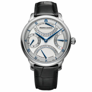 Maurice Lacroix ML-MP6578SS001131-1
