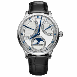 Maurice Lacroix ML-MP6588SS001131-1
