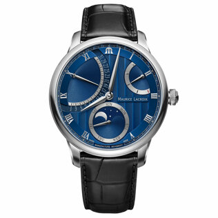 Maurice Lacroix ML-MP6588SS001431-1