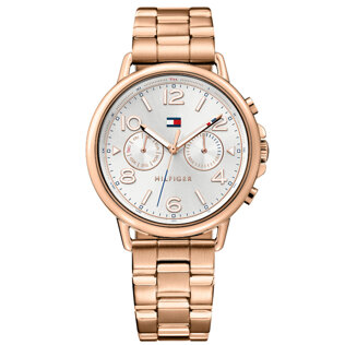 Tommy Hilfiger TH1781733