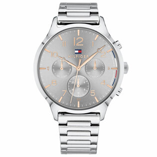 Tommy Hilfiger TH1781871
