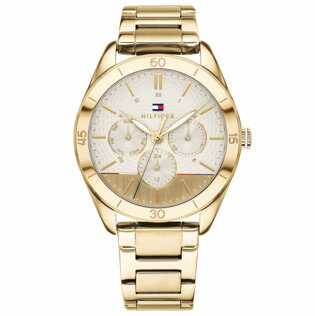 Tommy Hilfiger TH1781883