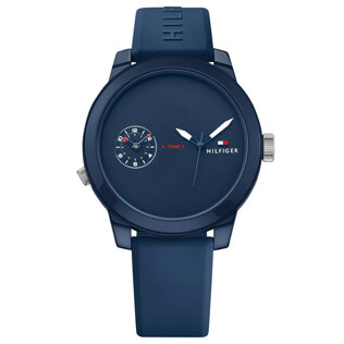 Tommy Hilfiger TH1791325