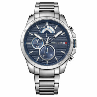 Tommy Hilfiger TH1791348