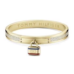Tommy Hilfiger THJ2700710 Bayan Bileklik