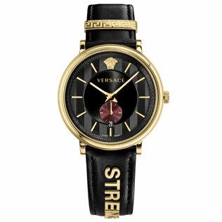 Versace VRSCVBQ050017