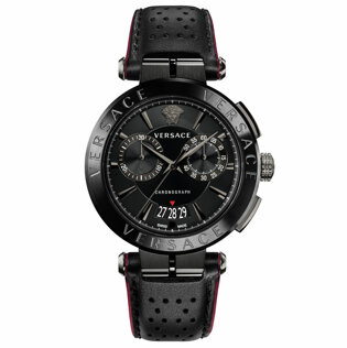 Versace VRSCVBR030017