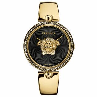 Versace VRSCVCO100017