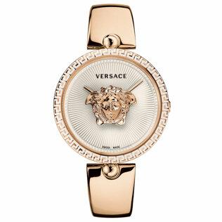 Versace VRSCVCO110017