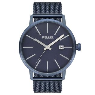 Wesse WWG200018