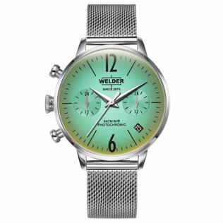 Welder Moody Watch WWRC713