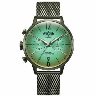 Welder Moody Watch WWRC811