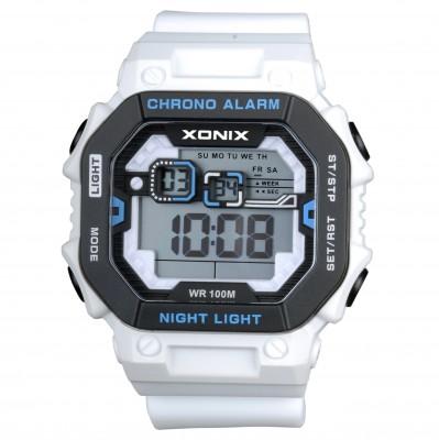 Xonix XCR-NF001 Erkek Kol Saati