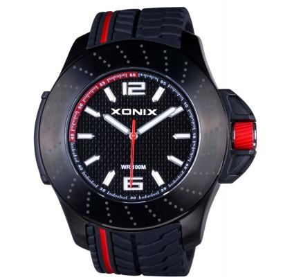 Xonix XCR-UM006 Unisex Kol Saati
