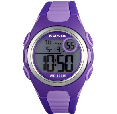 Xonix XOX-IH002 Çocuk Kol Saati