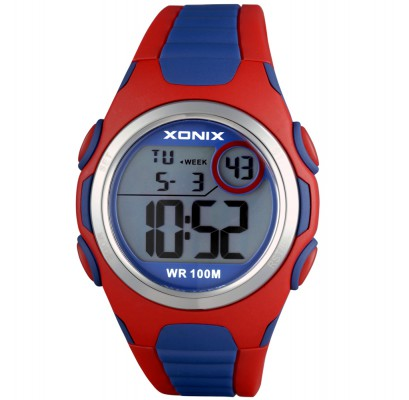Xonix XOX-IH004 Çocuk Kol Saati