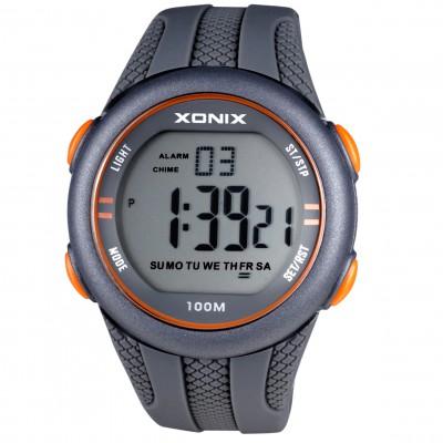Xonix XOX-ND005 Çocuk Kol Saati