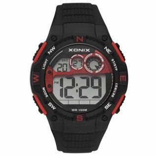 Xonix XOX-NE006