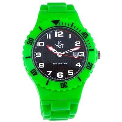 Yot Watch YCP30119T14