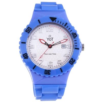 Yot Watch YCP30119T15